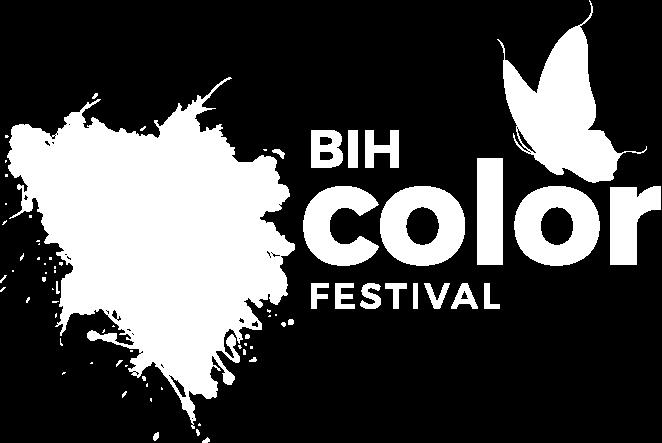 BIH Color Festival